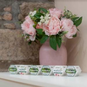 Berthelsen Natural Products®