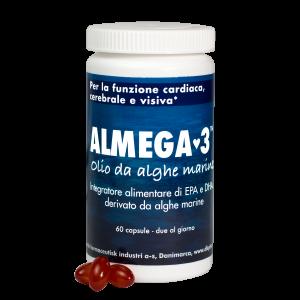Almega-3®